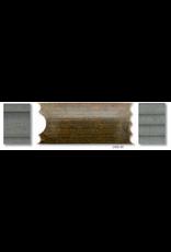 KB MISC 2400 40 textuurhout