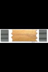 KB MISC 2400 30 textuurhout