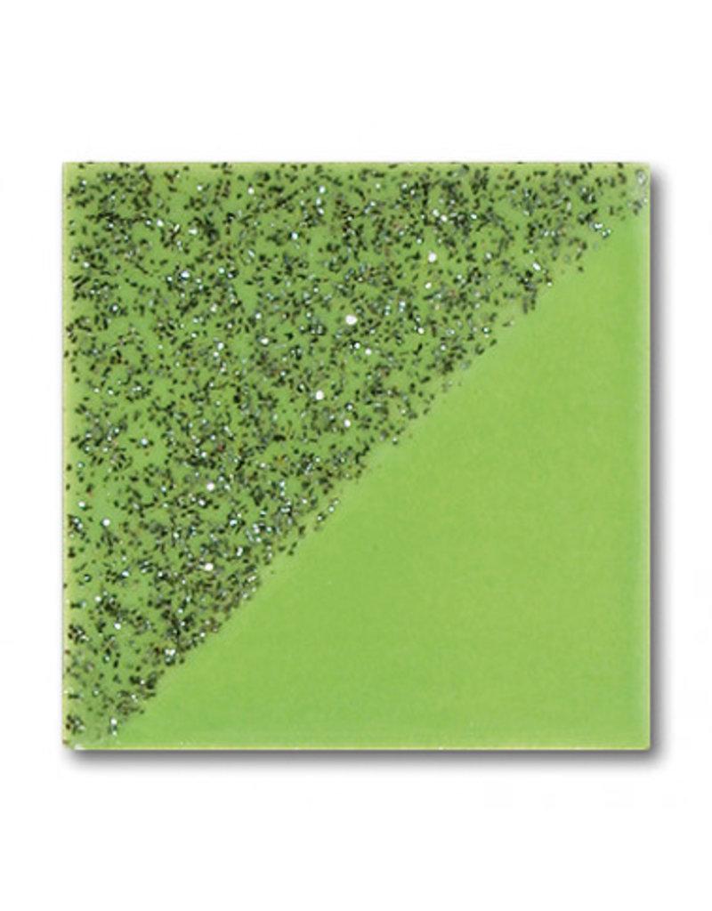 TERRACOLOR G2000 glitter glazuurlaag 1020°C-1080°C  230ml