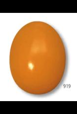 TERRACOLOR 919 sinterengobe oranje 1020-1200 500 g