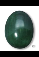 TERRACOLOR 903 sinterengobe kopergroen 1020-1200 500 g
