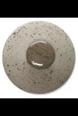 TERRACOLOR FE 5980 engobe grijs spikkel 230 ml