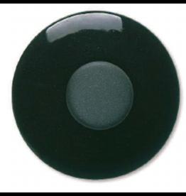 TERRACOLOR FE 5969 engobe zwart  230 ml