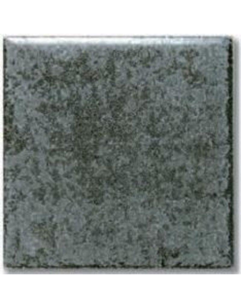 TERRACOLOR FE 5611 kristalgrijs 230 ml
