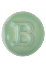 BOTZ 9304 celadon groen glans 200 ml 1020°-1280°C