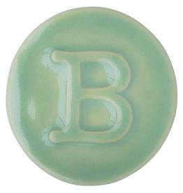 BOTZ 9304 celadon groen glans 200 ml