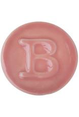 BOTZ 9307 parel roze glans 200 ml 1020°-1280°C