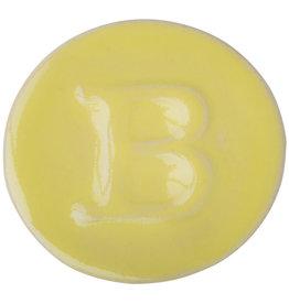 BOTZ 9303 citroengeel glans 200 ml