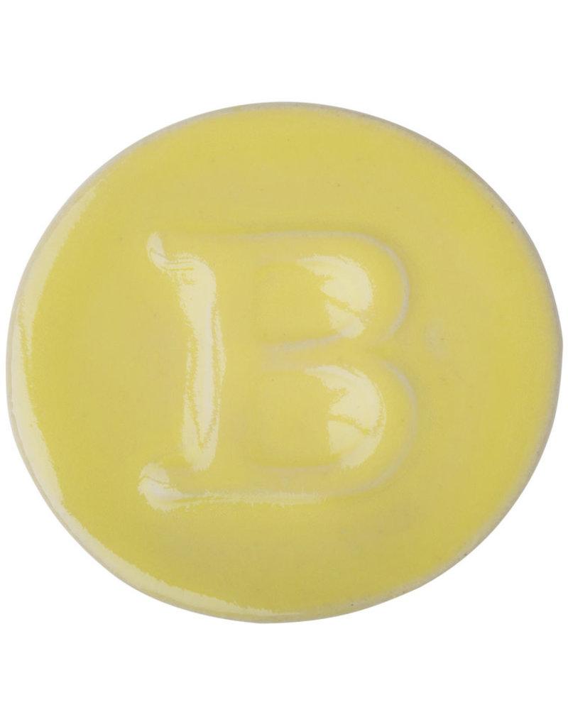 BOTZ 9303 citroengeel glans 200 ml 1020°-1280°C