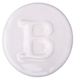 BOTZ 9301 opaal wit glans 200 ml