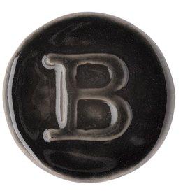 BOTZ 9312 onyx zwart 200 ml