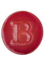 BOTZ 9620 ruby rood 200 ml 1020-1280°C