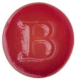 BOTZ 9620 ruby rood 200 ml
