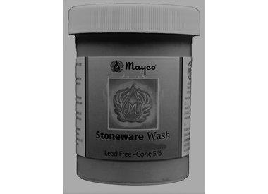 Stoneware Wash 1040°C-1260°C