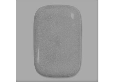 Terracolor steengoedglazuren 1200°C-1250°C