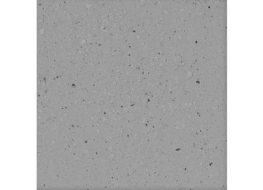 Botz glimmer glazuren 900°C-1060°C