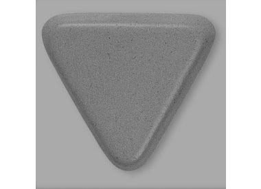 Botz steengoed glazuren 1220°C-1250°C