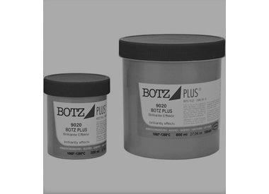 Botz plus - Botz SPS  1050°C-1280°C