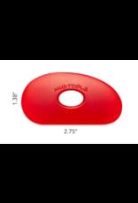 MUDTOOLS mudtool shape 0 rood