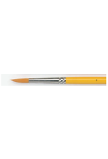 KB MISC 26432 08 penseel rond 4.9 mm