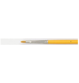 KB MISC 26435 04 penseel kattentong 4.6 mm