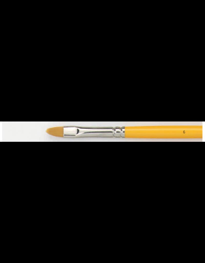 KB MISC 26435 06 penseel kattentong 6.7 mm