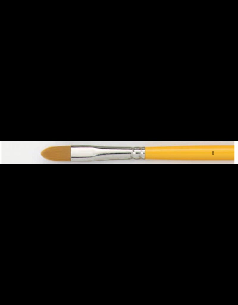 KB MISC 26435 08 penseel kattentong 8.8 mm