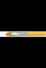 KB MISC 26435 10  penseel kattentong 10.5  mm