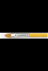 KB MISC 26435 12 penseel kattentong 11.8 mm
