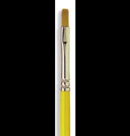 KB MISC 26433 02 penseel vlak 3.5 mm