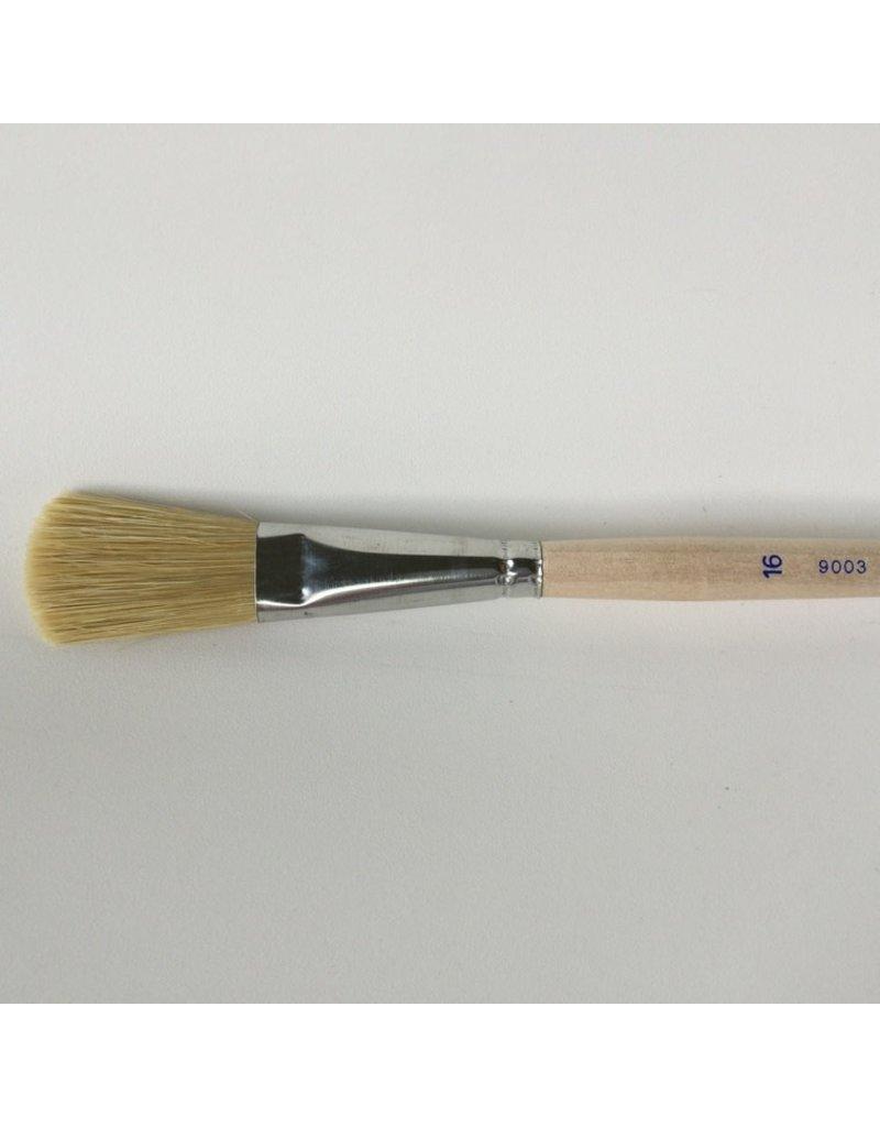 BOTZ B9003 penseel 16