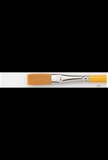 KB MISC 26437 12 penseel vlak 12.1 mm