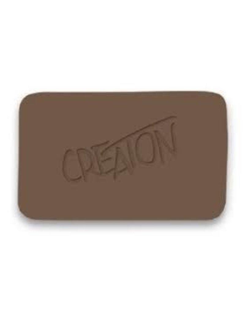 G&S CREATON GS376 extra zwartbakkend 30 %  0.2-0.8 mm 980°-1240°C