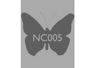 NANOCOLOURS stains - pigmenten 1300°C