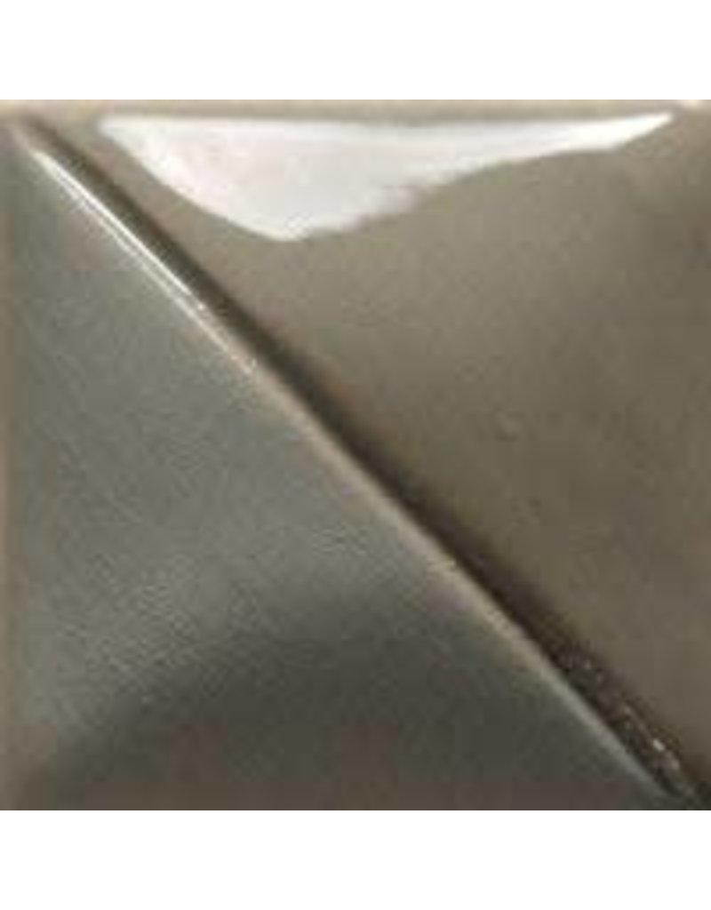 MAYCO UG221 cement 59ml