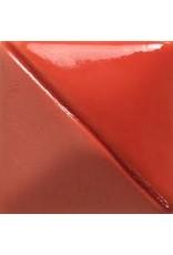 MAYCO UG217 red coral 59ml