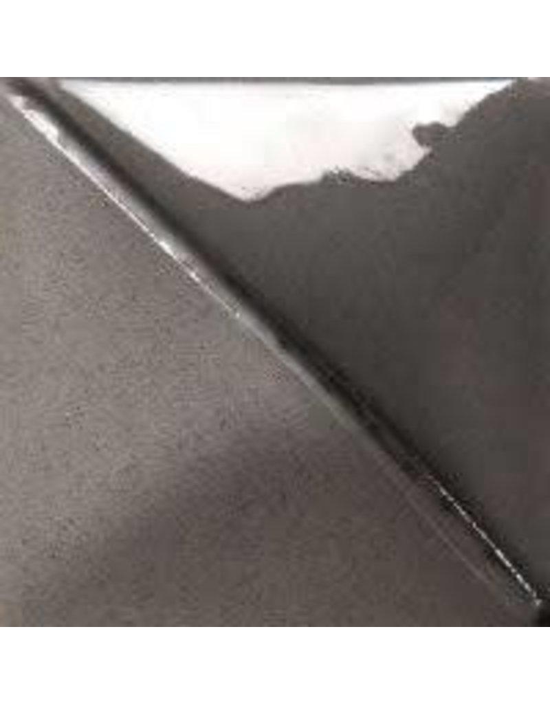 MAYCO UG198 dark grey 59ml