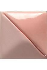 MAYCO UG146 pink pink 59ml