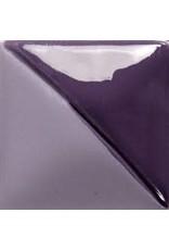 MAYCO UG94 pansy purple 59ml