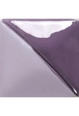 MAYCO UG93 wild violet 59ml