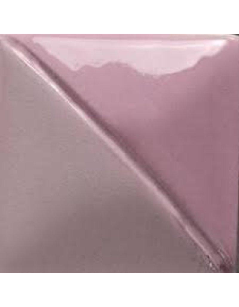 MAYCO UG92 lilac 59ml