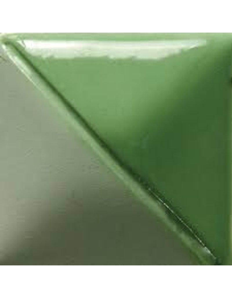 MAYCO UG90 green mist 59ml