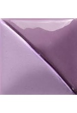 MAYCO UG87 regal purple 59ml