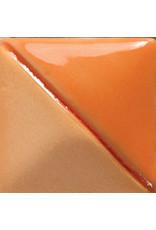 MAYCO UG85 orange sorbet 59ml