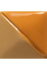 MAYCO UG58 harvest gold 59ml