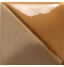 MAYCO UG57 spice brown 59ml