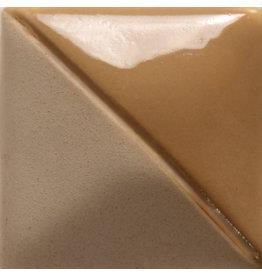 MAYCO UG30 sand 59ml