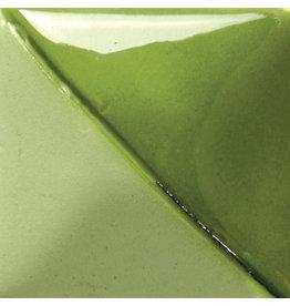 MAYCO UG22 spring green 59ml