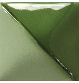 MAYCO UG21 leaf green 59ml