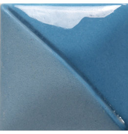 MAYCO UG19 electra blue 59 ml